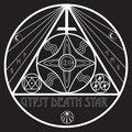 Gypsy Death Star image