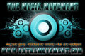 The Muzik Movement (www.urthemovement.com) image