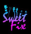 SWEET FIX image