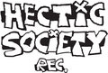 Hectic Society Records image