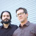 Martinez & Guthrie image