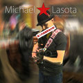 Michael W. Lasota image