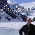 Jon Behari image