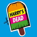 Harry's Dead image