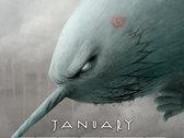 Collectors Item! 2014 Pallas Artwork Calendar photo