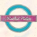 Railkid Station image
