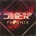 Galactus Jack image