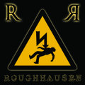 Roughhausen image