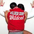 Wilder Zoby image