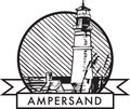 Ampersand image