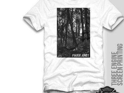 Woods Shirt main photo