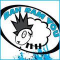 BAH RAM YOU image