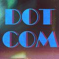 Dotcom image
