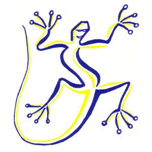 Geckoes on Bandcamp