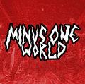 Minus One World image