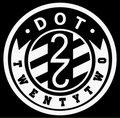 Dot 22 image