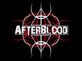Blood Demon T-Shirt photo