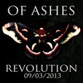 Of Ashes image