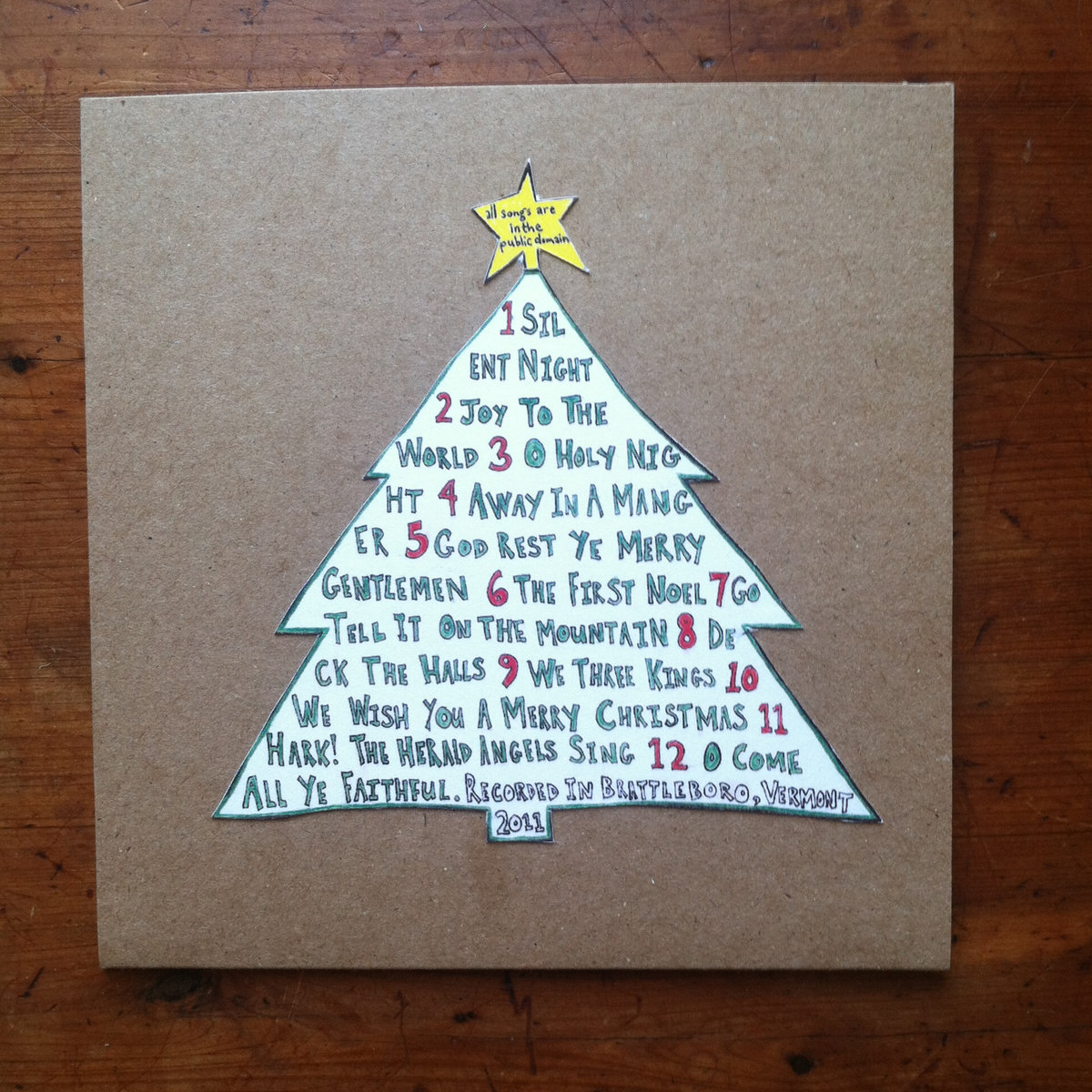 Latest Christmas Songs Free Download Mp3 - Wikie Cloud ...