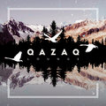 Qazaq Lounge image