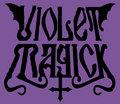 Violet Magick image