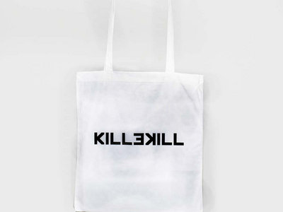 Killekill Bag White main photo