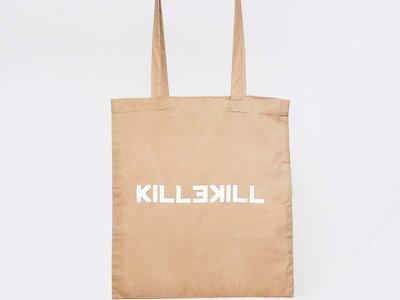 Killekill Bag Caramel main photo