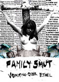 Family Smut image