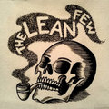 The Lean Few image