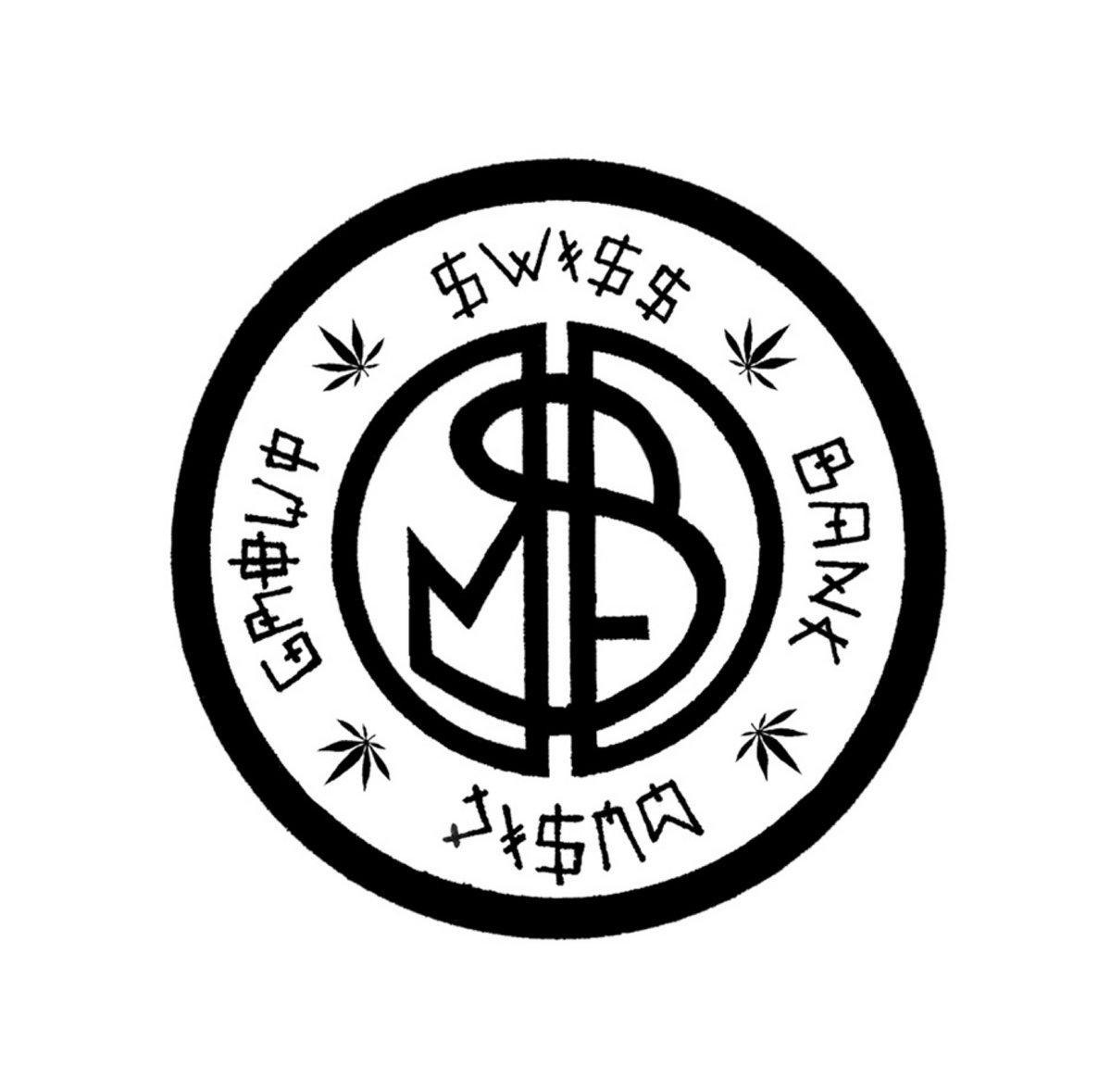 Swiss bank music group swiss bank music group image buycottarizona Image collections
