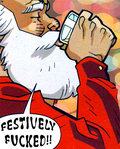 ChristmasIsATimeToGetReallyFucked image