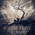 Cemetery Road image