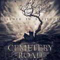 Cemetery Road image