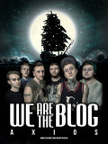 We Are The Blog! image