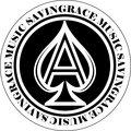 Saving Grace Music image