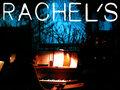 Rachel's image