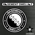 BASEMENT DWELLAZ image
