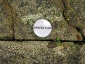concretism badge photo