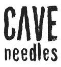 Cave Needles image
