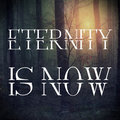 Eternity is Now image