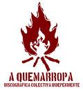 A Quemarropa, Cooperativa Discográfica image