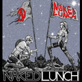 Naked Lunch image