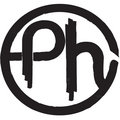 PhilHarmonic image