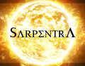 Sarpentra image