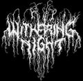 Withering Night image