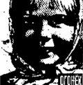 Volchitsa image