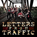 Letters From Traffic image