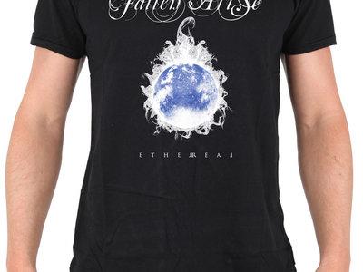 ''Sun T-shirt'' main photo
