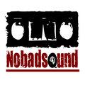 NoBad Sound studio image