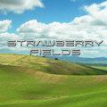 strawberry fields image